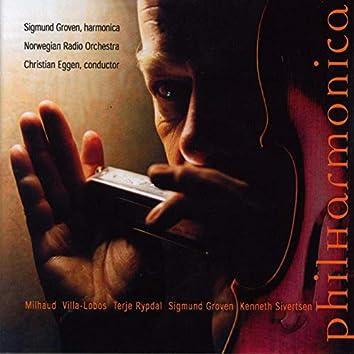 Philharmonica