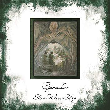 Garuda, Pt. 3