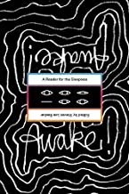 Awake!: A Reader for the Sleepless