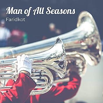 Man of All Seasons
