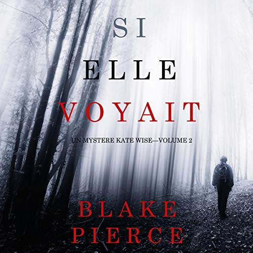 Si elle voyait [If She Saw]  By  cover art