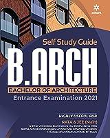 B. Arch Ent Examination