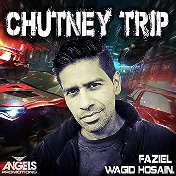Chutney Trip