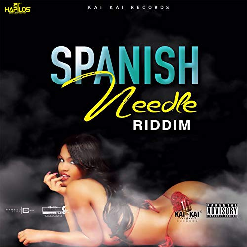 Spanish Fly [Explicit]