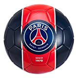 PSG - Ballon de Football Paris Saint Germain Officiel - size 5