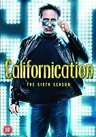 Californication - Season 6
