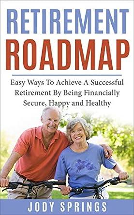 Retirement Roadmap