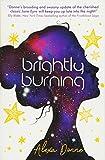 Donne, A: Brightly Burning