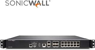 unifi security gateway firewall rules