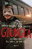 Giungla: Dieci bambini perduti nella giungla di una grande città (Italian Edition)