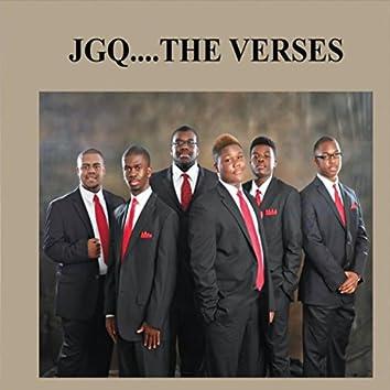 JGQ... The Verses