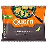 Quorn NUGGETS QUORN VEGANO 280g (Pack de 4)