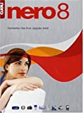 Nero 8 Multilingual -