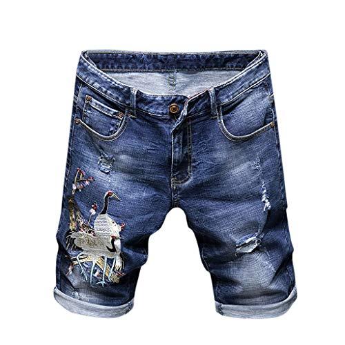 Angebote,Deals,pitashe Shorts Herren...