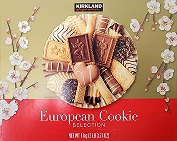 Best european cookies Reviews