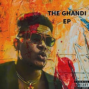 The Ghandi
