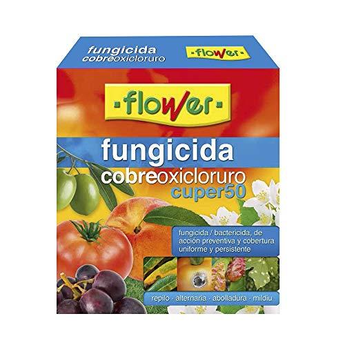Flower Fungicdia Cobre Oxicloruro 2X50 G