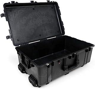 Suchergebnis Auf Für Peli Case Handys Zubehör Elektronik Foto