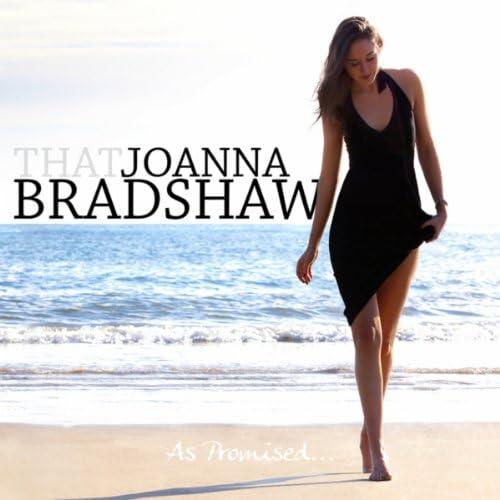 That Joanna Bradshaw