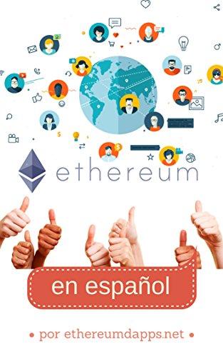 Ethereum en Español