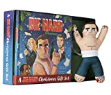 A Die Hard Christmas Gift Set...