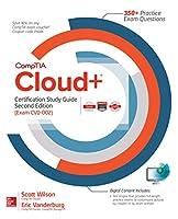 Comptia Cloud+ Certification (Exam CV0-002)