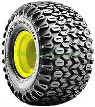 Carlisle John Deere 6x4 Gator HDAP Tire Set