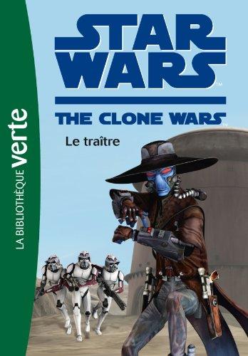 Star Wars Clone Wars 11