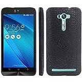 HualuBro Asus ZenFone Selfie Hülle, [Ultra Slim] Premium