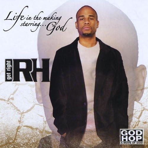Get Right RH