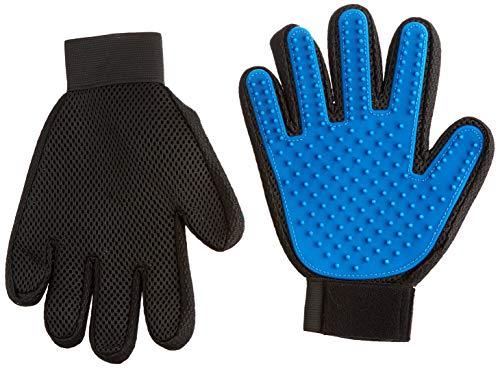 LAGUTE 26-020-611x2 Pet Bürste Handschuh