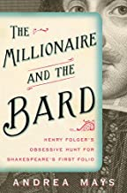 Best the millionaire and the bard Reviews