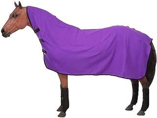 Best jacks horse blankets Reviews