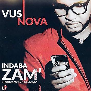 Indaba Zam'