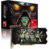 MSI Gaming GeForce GTX 1660 Ti 192-bit HDMI/DP...