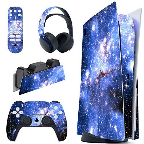 Consola Play Station 5 Marca PlayVital