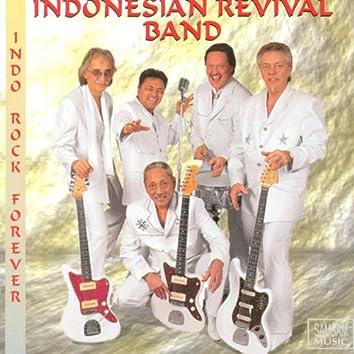 Indo Rock Forever