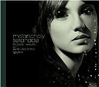 Melancholy Seranade