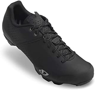 Giro Privateer Lace Mens Cycling Shoes