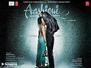 Aashiqui 2 (Movie, Dvd)