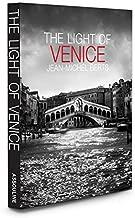 Best lights of venice Reviews
