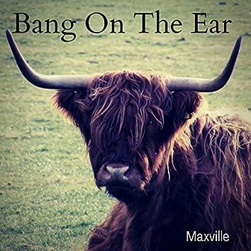 Maxville
