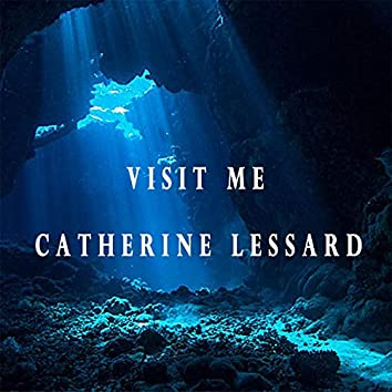 Visit Me
