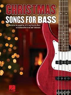 12 string guitar christmas songs