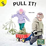 Pull It! (Ready for Science)