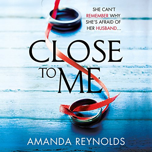 Couverture de Close to Me
