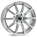 Diewe Wheels Allegrezza, 6,5 x 15 ET45 5 x 114.3 Alufelgen (Commercial) 115–5114345760