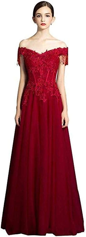 CTO Wedding Dress Evening Dress One Shoulder Simple Slim