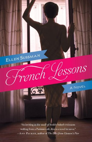 Image of French Lessons