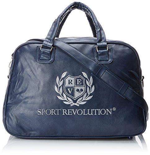 Padel/Sport Revolution, Maleta Deporte/Viaje Marino, Azul